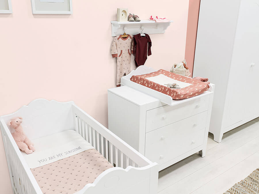 Bopita-Evi-babykamer-sfeer