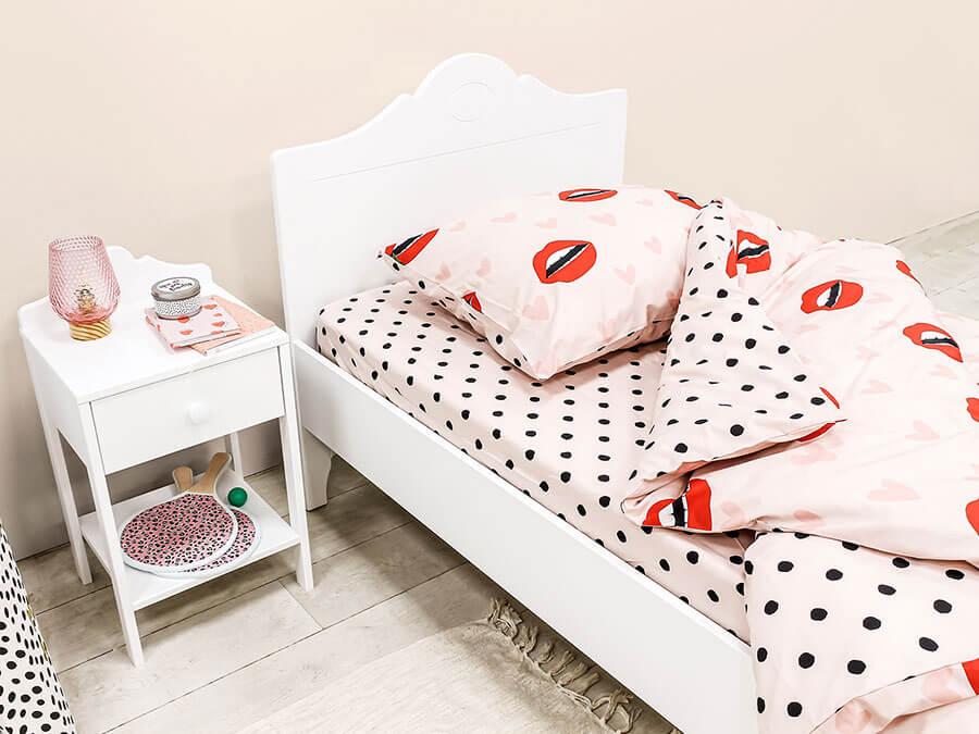 Bopita-Evi-kinderkamer-bed-nachtkast