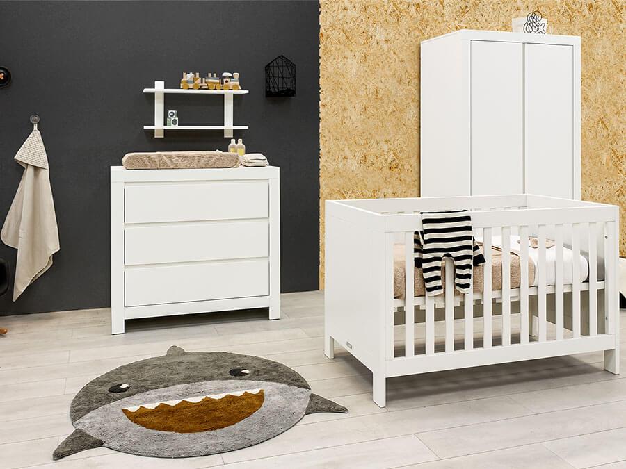 Bopita-Thijn-Babykamer