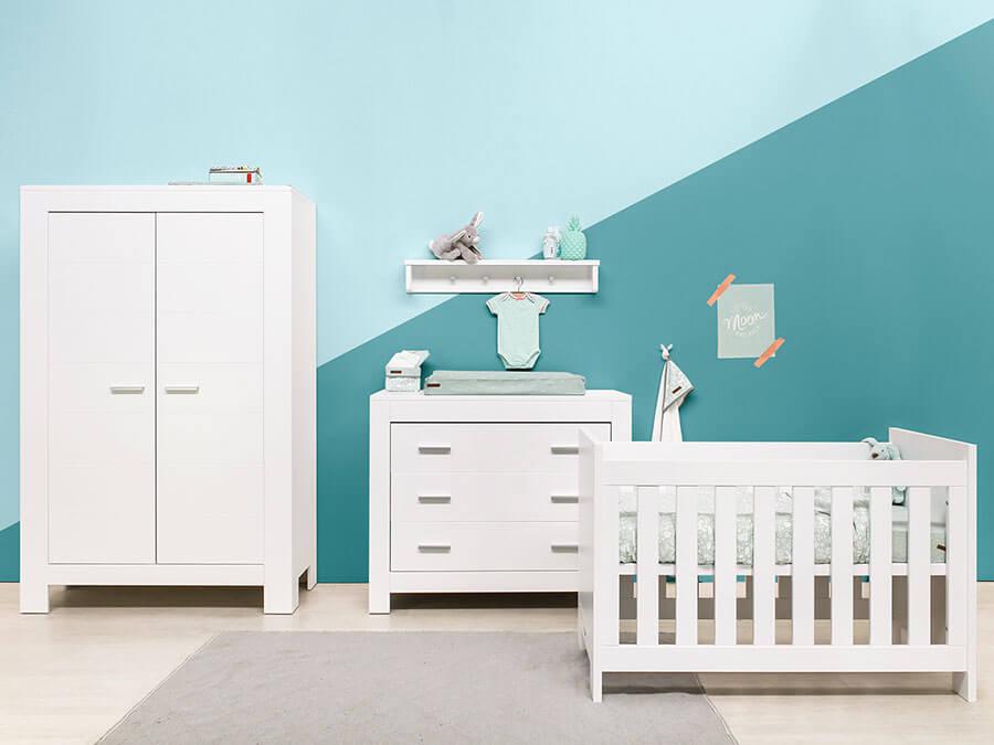 Bopita-merel-babykamer