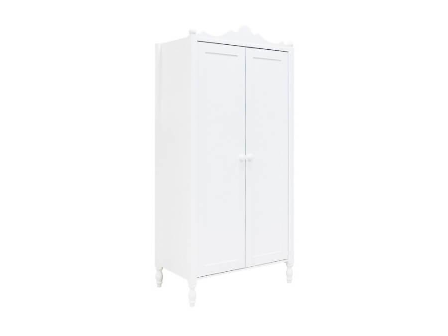 bopita-2-deurskast-belle-wit