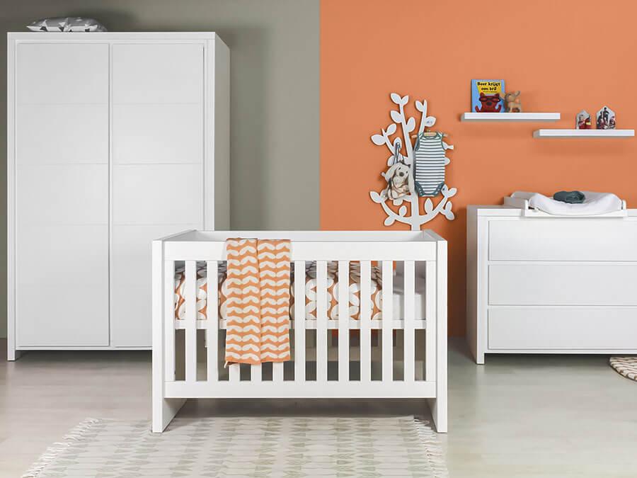 bopita-camille-babykamer