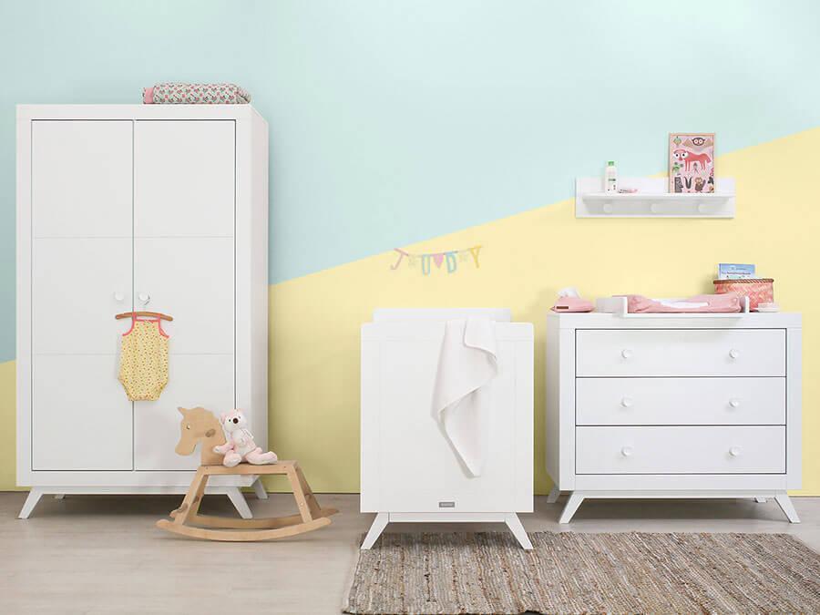 bopita-fiore-babykamer