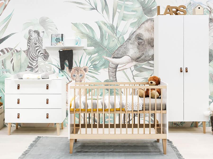 bopita-indy-babykamer