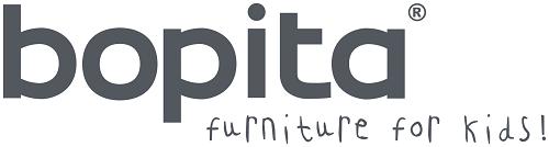 bopita logo
