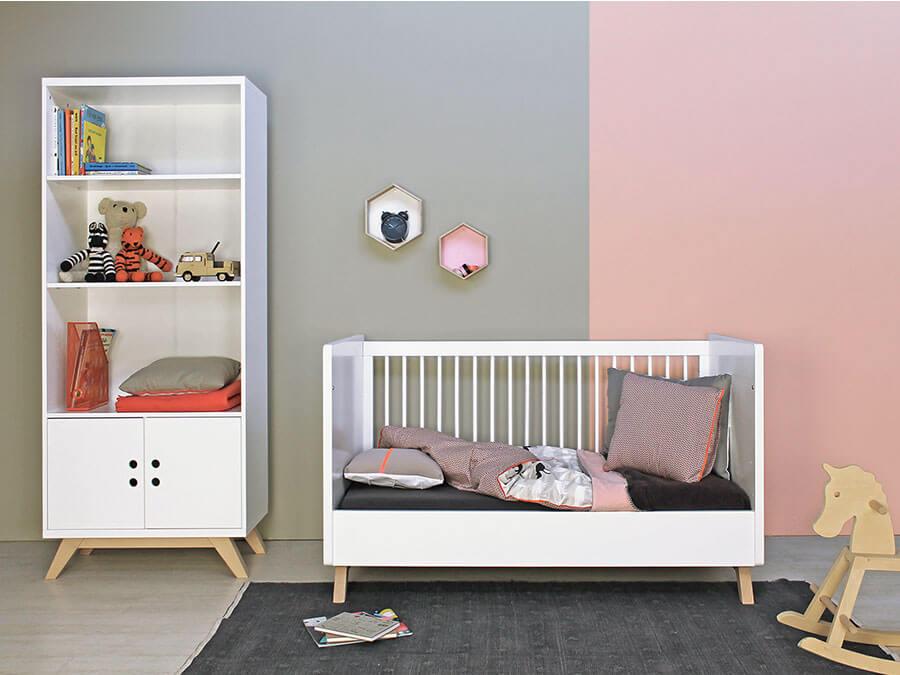 bopita-lynn-bedbank-boekenkast