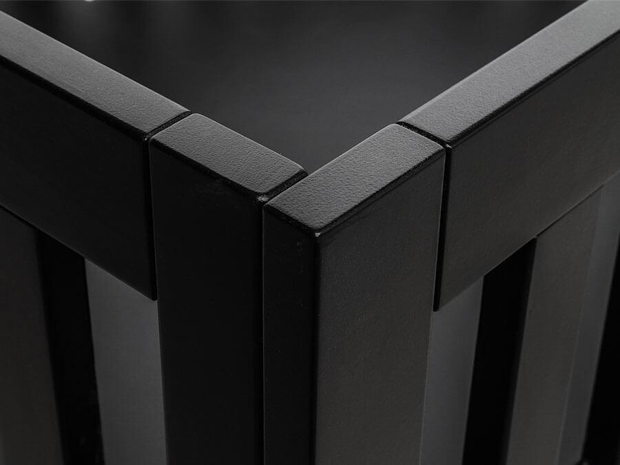 100112-Bopita-Sid-box-mat-zwart-detail