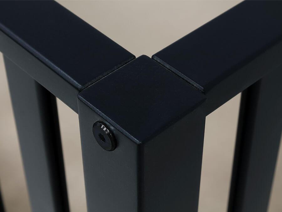 11003212-Bopita-Kai-box-met-lade-mat-zwart-detail