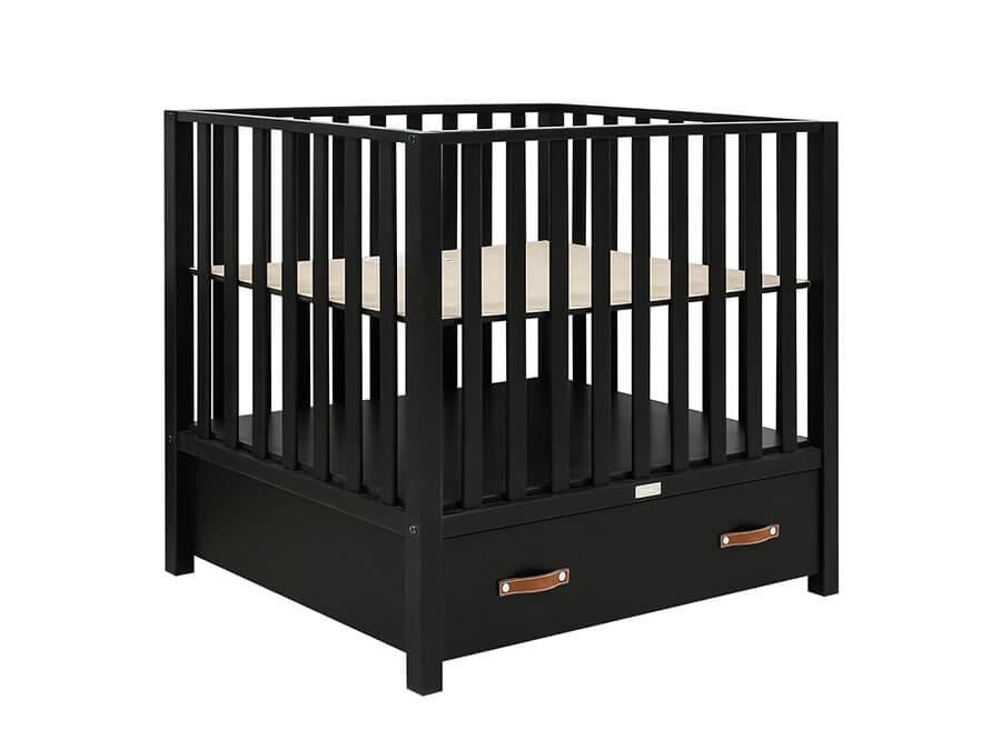 11003212-Bopita-Kai-box-met-lade-mat-zwart