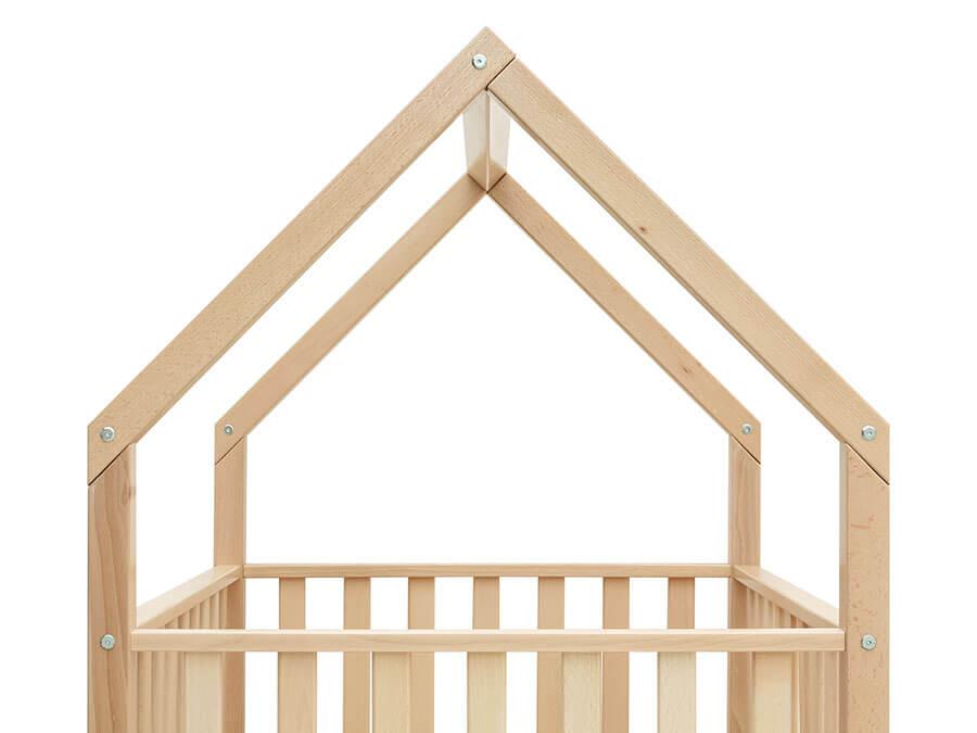 11004101-Bopita-Home-box-naturel-detail