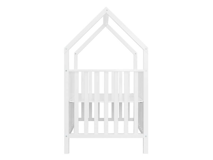 11004111-Bopita-Home-box-wit-zijkant