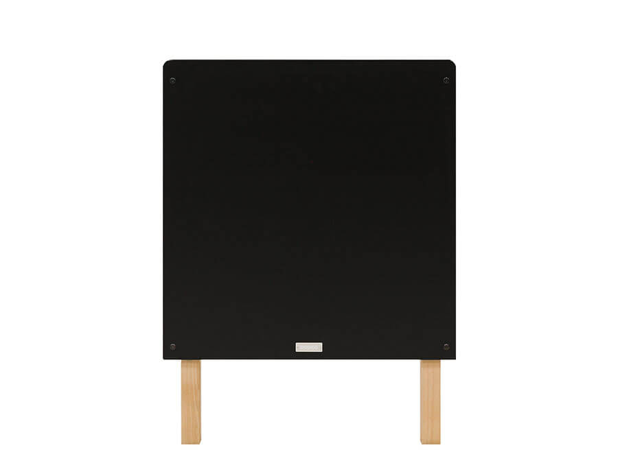 11419719-Bopita-Floris-ledikant-60x120-mat-zwart-hoofdbord