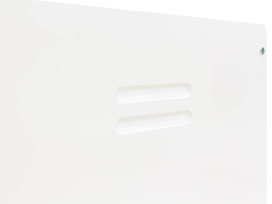 11421811-Bopita-Locker-ledikant-60x120-detail