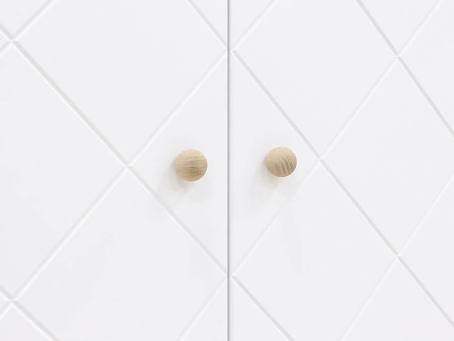 11619351-Bopita-Paris-2-deurs-kledingkast-wit-eiken-detail