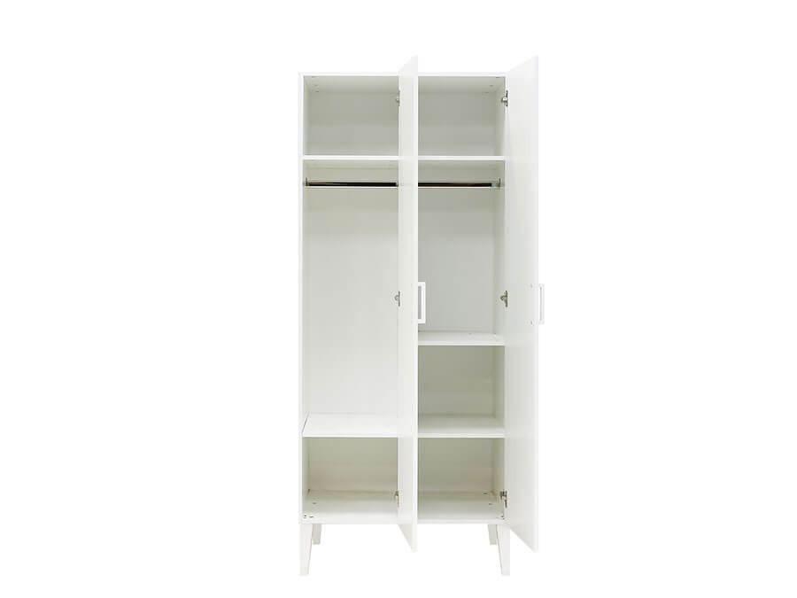 11621811-Bopita-Locker-2-deurs-kledingkast-binnenkant