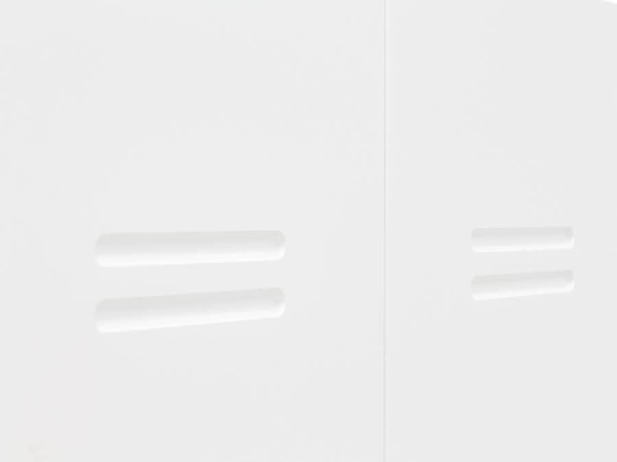11621811-Bopita-Locker-2-deurs-kledingkast-detail