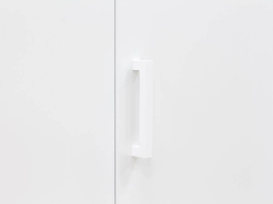 11621811-Bopita-Locker-2-deurs-kledingkast-handgreep