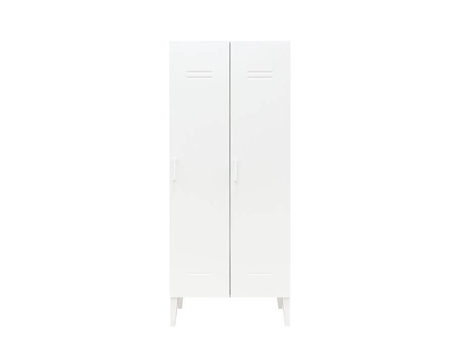 11621811-Bopita-Locker-2-deurs-kledingkast-voorkant