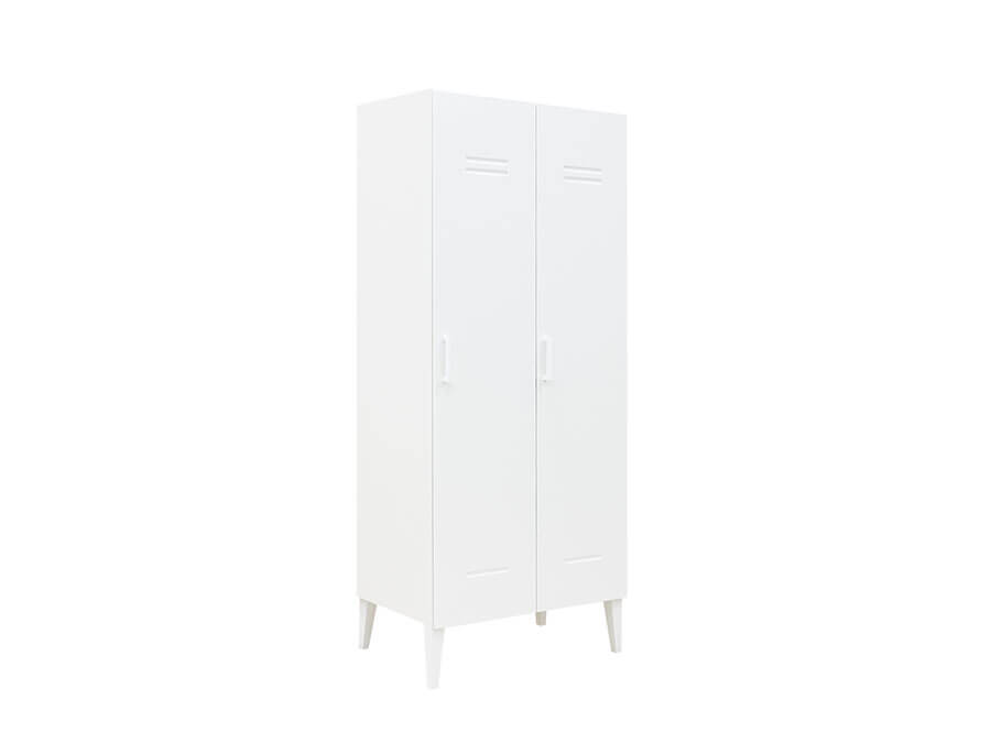 11621811-Bopita-Locker-2-deurs-kledingkast