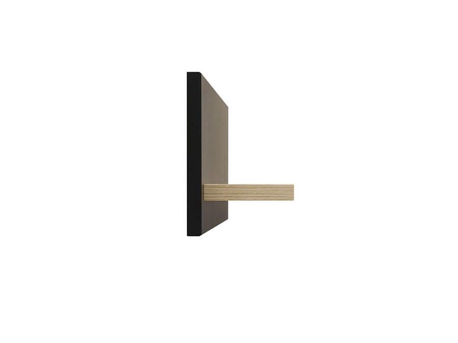 11819719-Bopita-Floris-wandrek-mat-zwart-zijkant