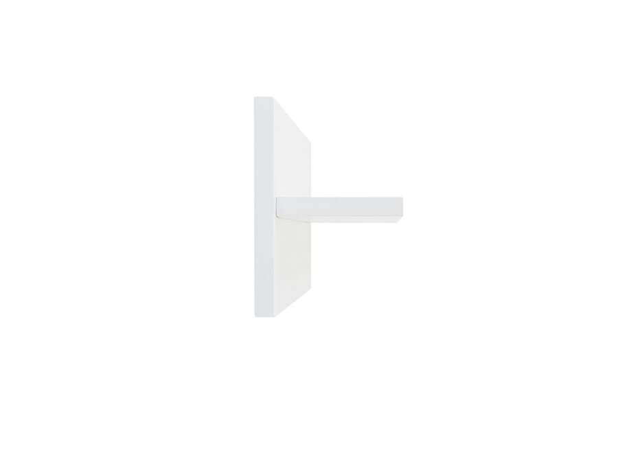 11821811-Bopita-Locker-wandrek-zijkant