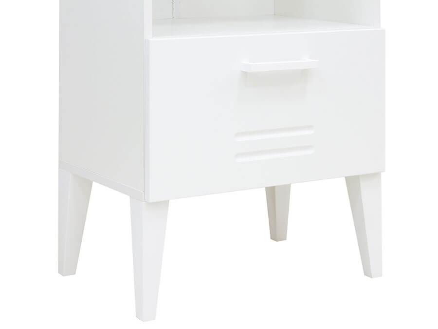 13121811-Bopita-Locker-boekenkast-poten