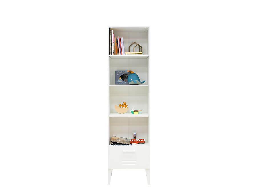13121811-Bopita-Locker-boekenkast-spullen