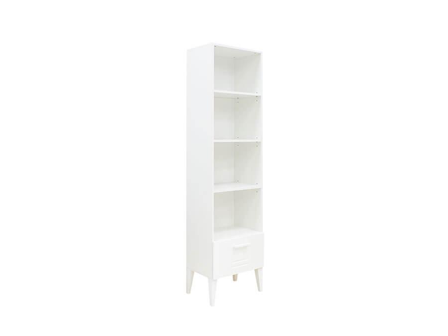 13121811-Bopita-Locker-boekenkast