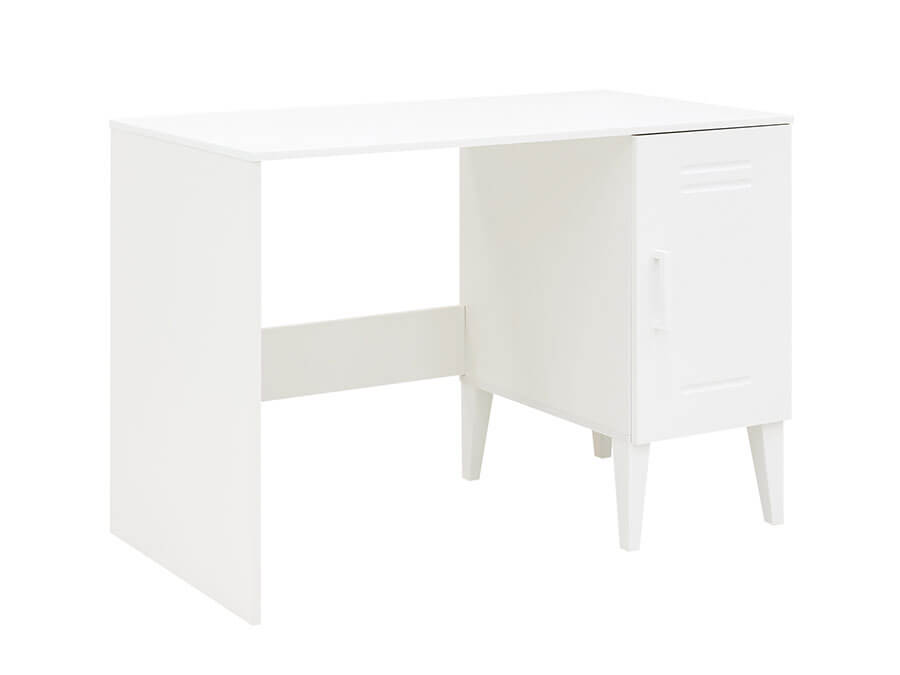 13221811-Bopita-Locker-bureau