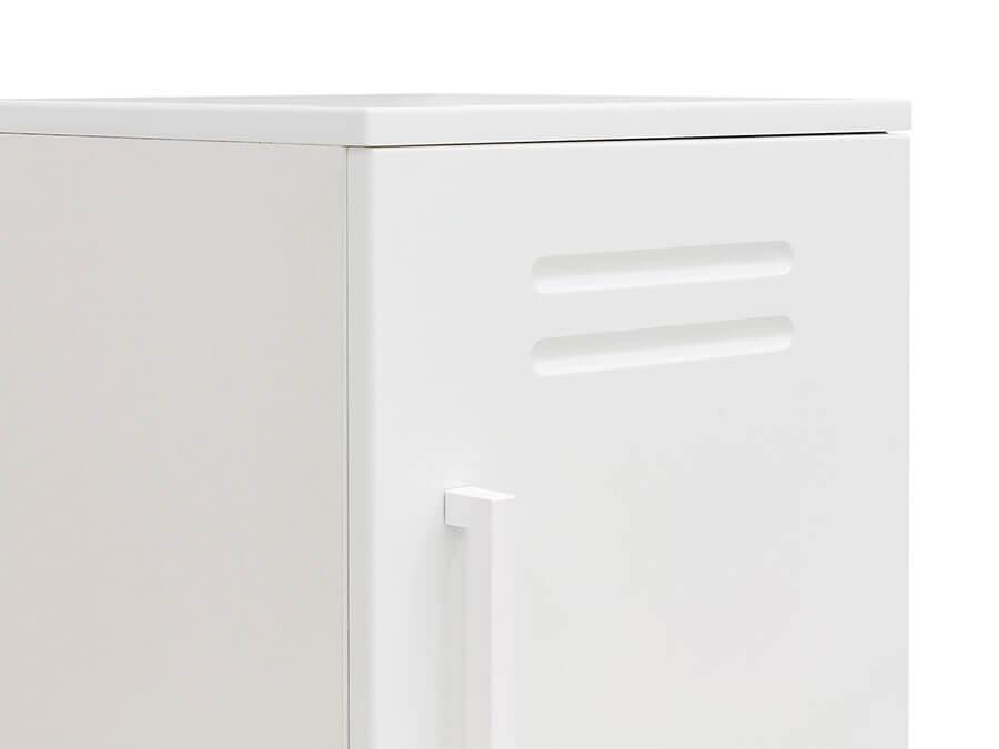 13321811-Bopita-Locker-nachtkastje-detail