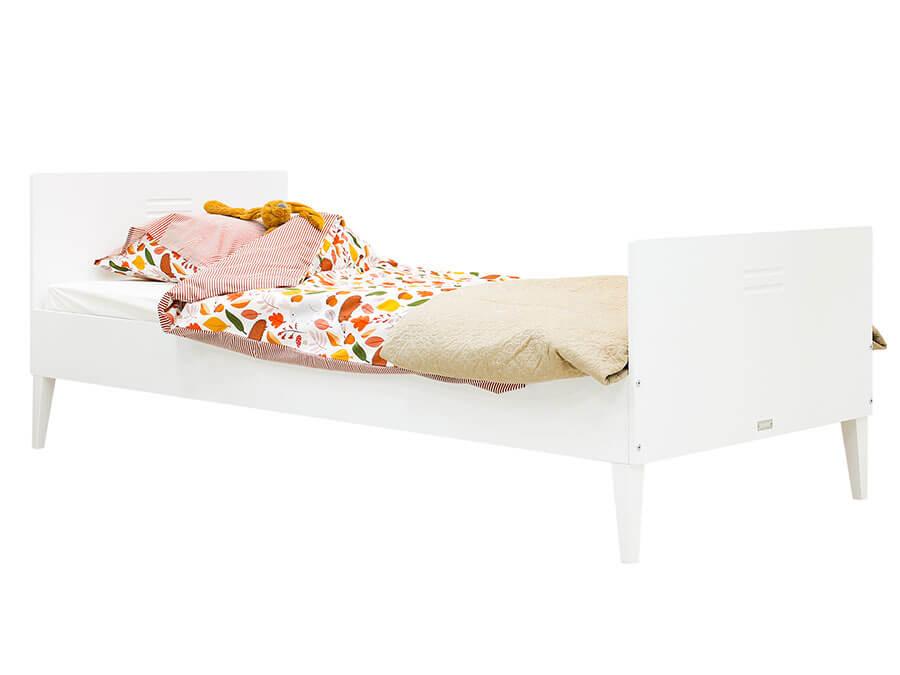 15421811-Bopita-Locker-bed-90x200-opgemaakt