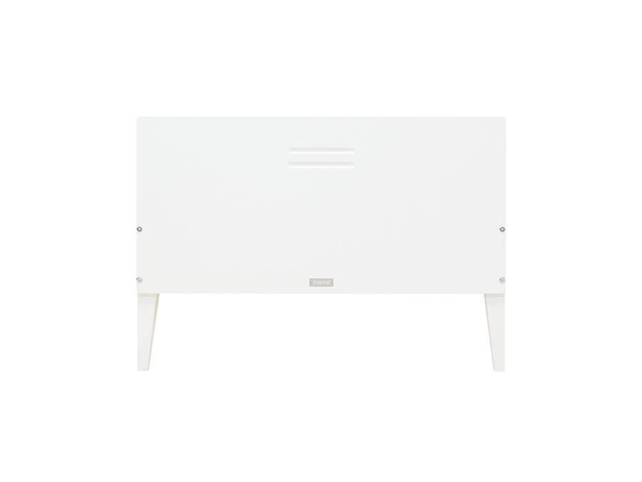 15421811-Bopita-Locker-bed-90x200-voeteneinde