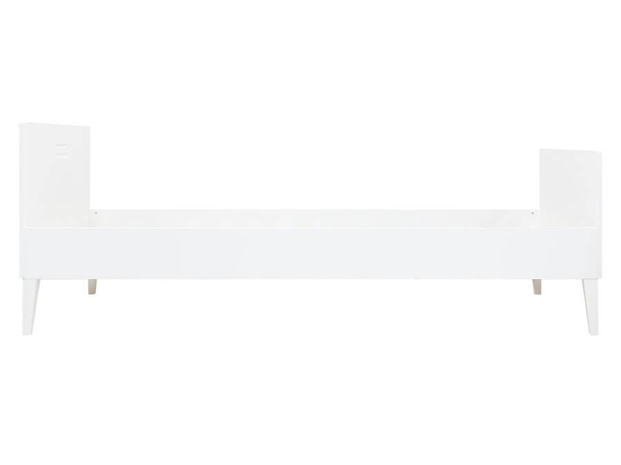 15421811-Bopita-Locker-bed-90x200-zijkant