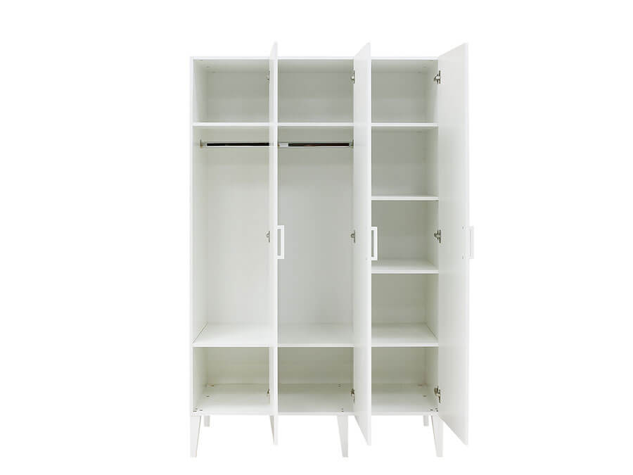 15621811-Bopita-Locker-3-deurs-kledingkast-binnenkant