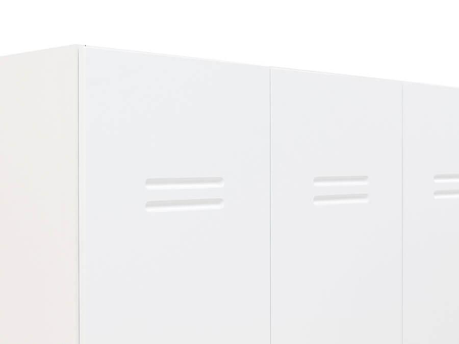 15621811-Bopita-Locker-3-deurs-kledingkast-detail