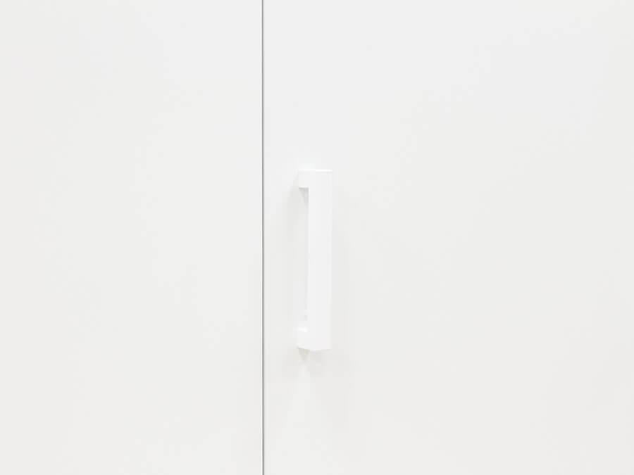 15621811-Bopita-Locker-3-deurs-kledingkast-handgreep