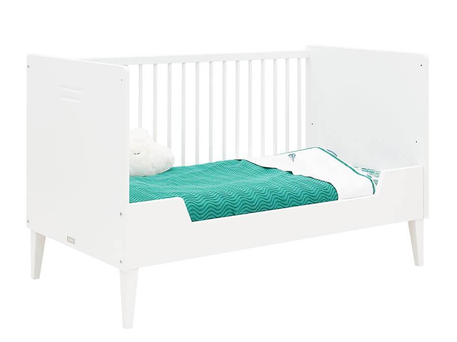 16321811-Bopita-Locker-bedbank-70x140-bedbank-opgemaakt