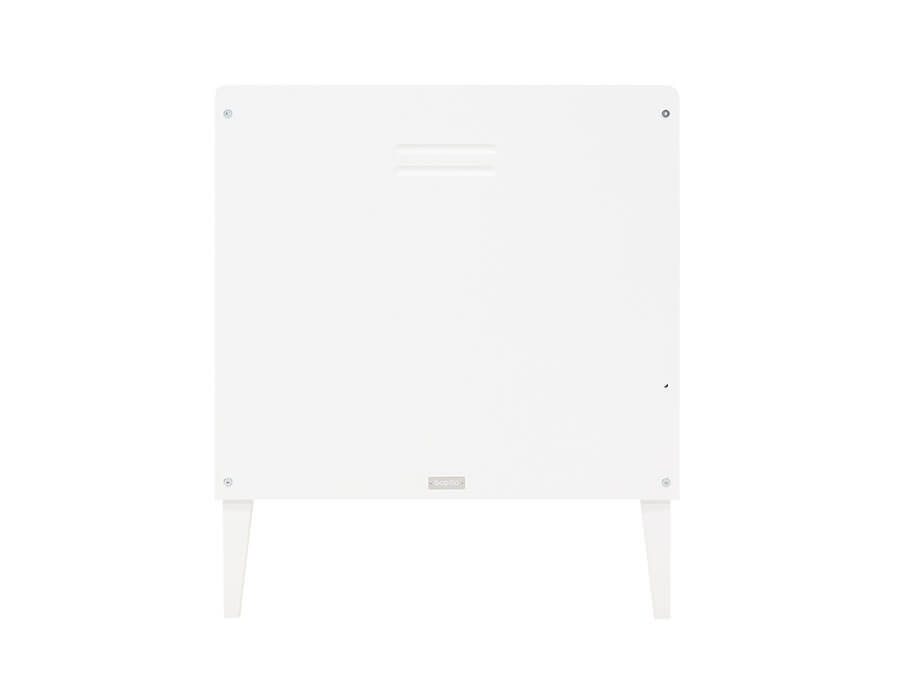 16321811-Bopita-Locker-bedbank-70x140-hoofdbord