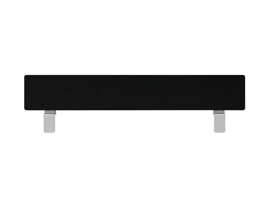 19620412-Bopita-uitvalbeschermer-18-mm-mat-zwart