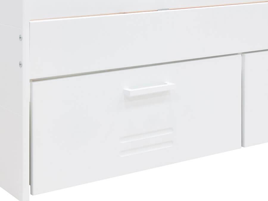 26921811-Bopita-Locker-bedbank-90x200-3-laden-detail