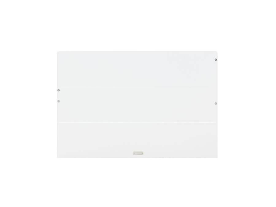 26921811-Bopita-Locker-bedbank-90x200-3-laden-hoofdbord