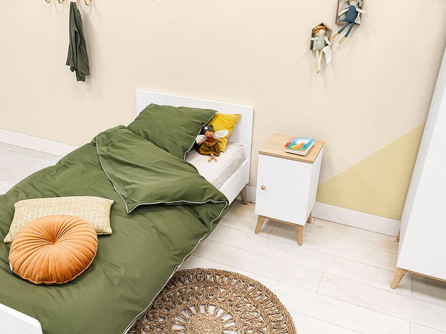 Bopita-paris-bed-nachtkastje