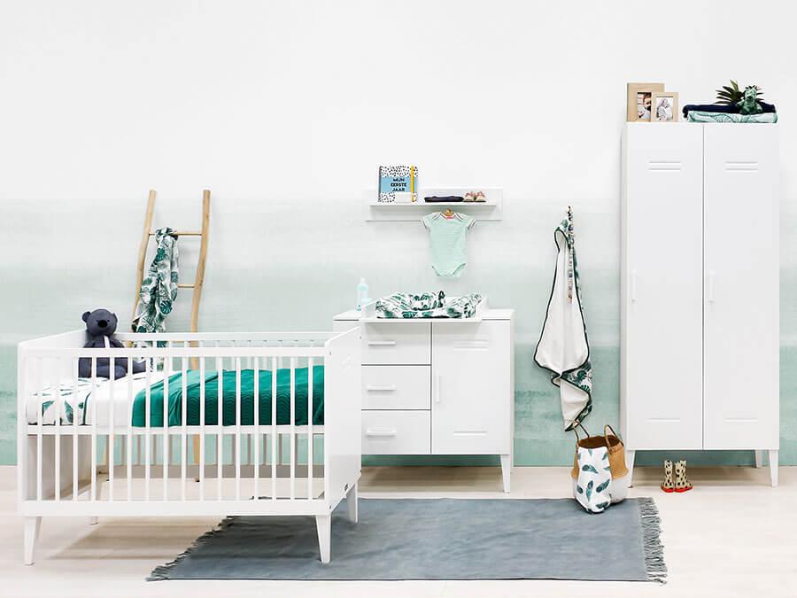 bopita-locker-babykamer