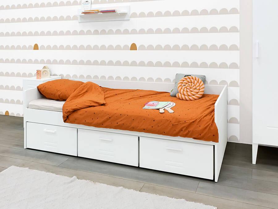 bopita-locker-bedbank