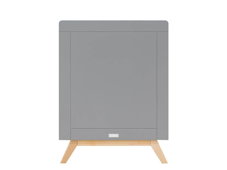11418869-Bopita-Fenna-ledikant-60x120-grijs-hoofdbord
