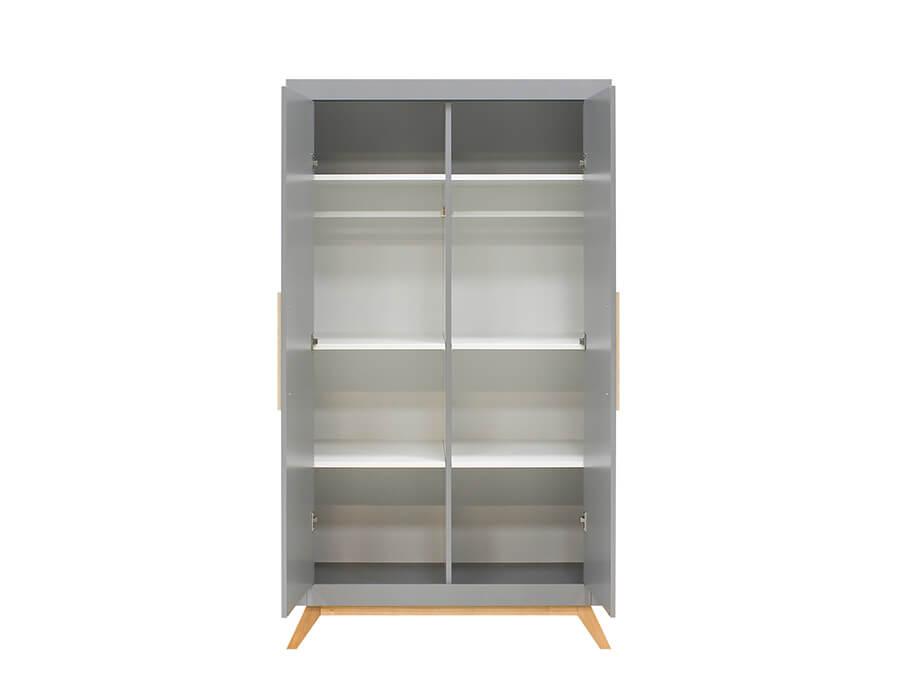 11618869-Bopita-Fenna-2-deurs-kledingkast-grijs-binnenkant