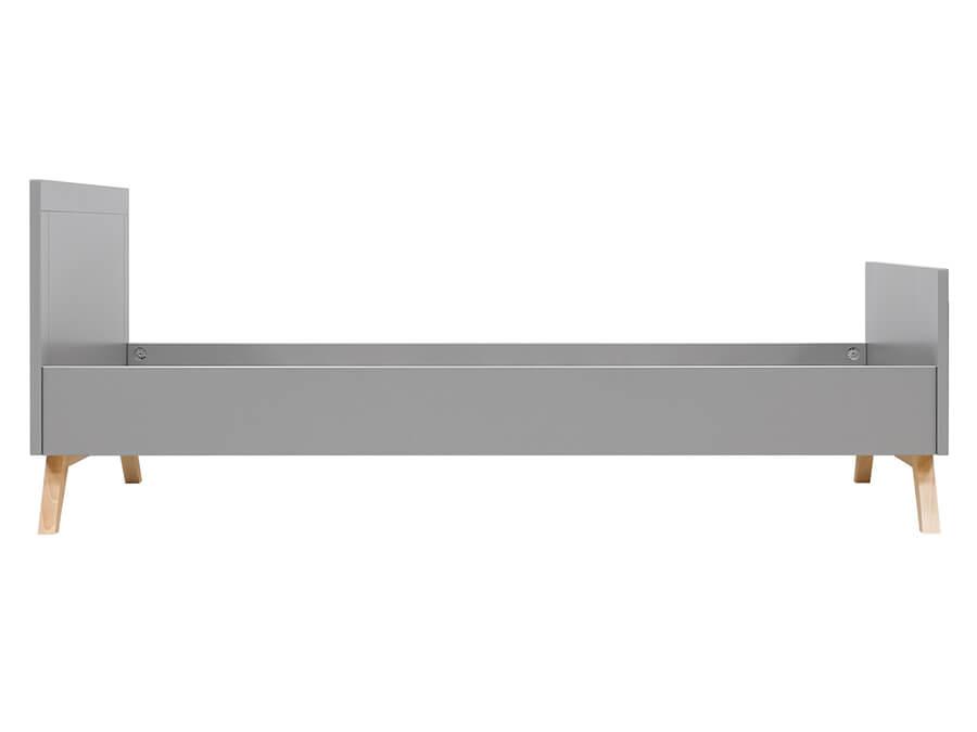 15418869-Bopita-Fenna-bed-90x200-grijs-zijkant