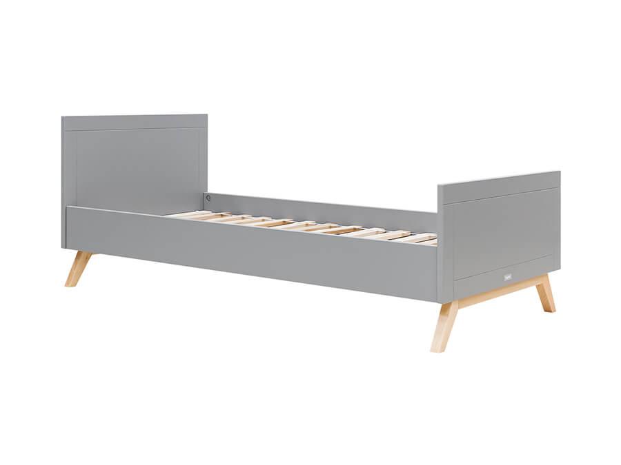 15418869-Bopita-Fenna-bed-90x200-grijs