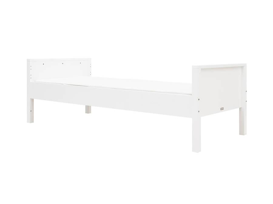 43014611-Bopita-Combiflex-bed-90x200