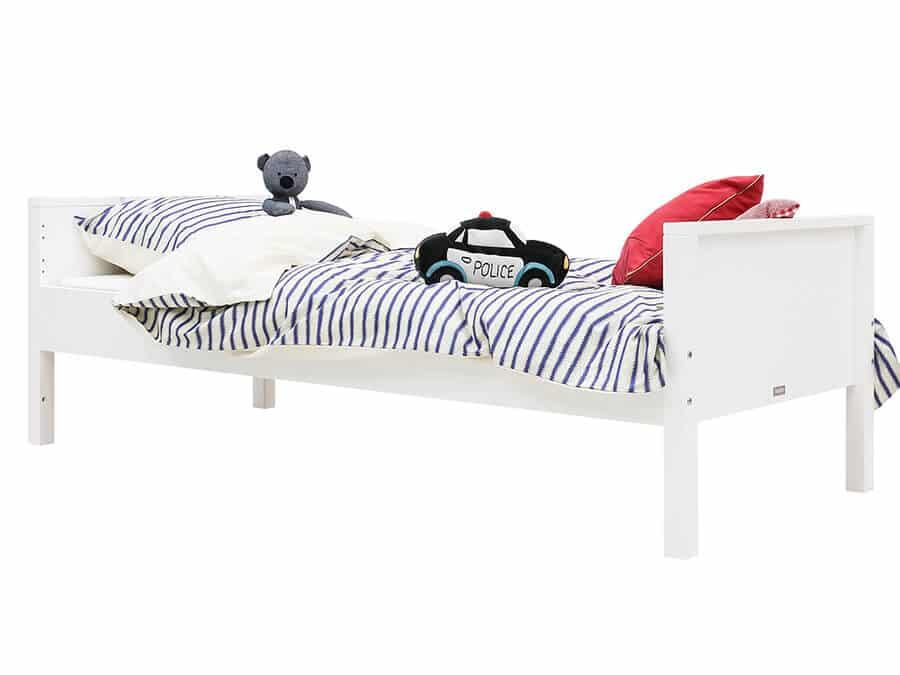 43014611-Bopita-Combiflex-bed-90x200-opgemaakt